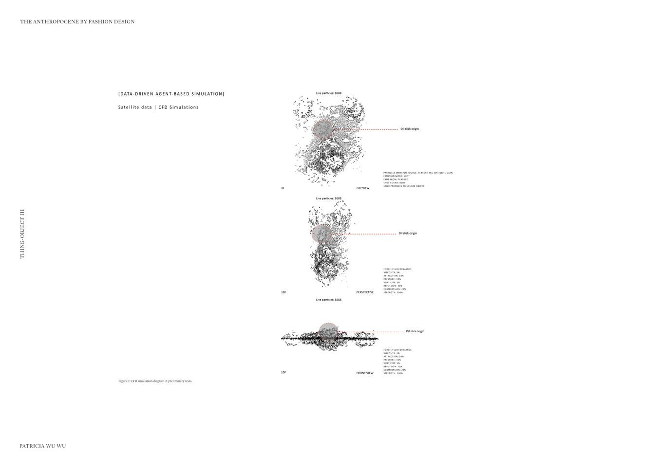 Thing-Object III _portfolio + text 337-34912.jpg