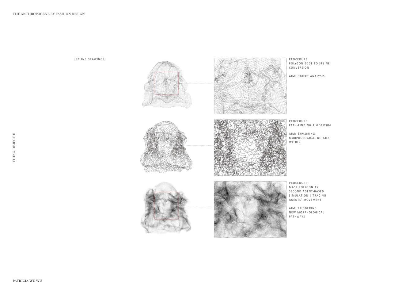 Thing-Object II _portfolio+text5.jpg