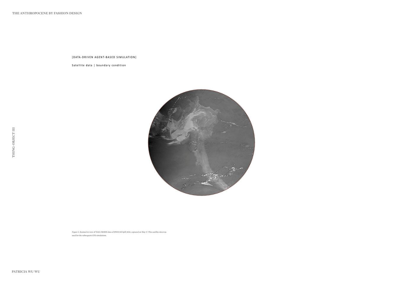 Thing-Object III _portfolio + text 337-34910.jpg