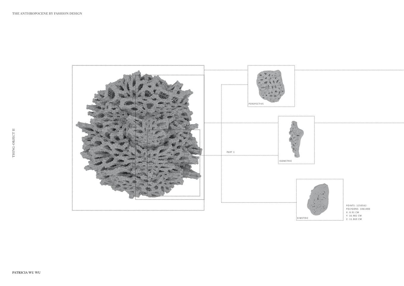 Thing-Object II _portfolio+text17.jpg