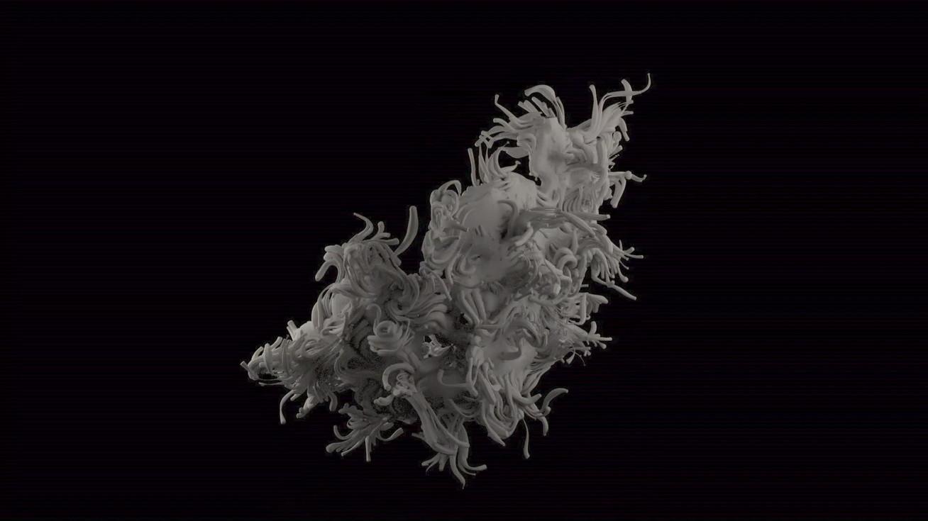 final digital render of mask.m4v