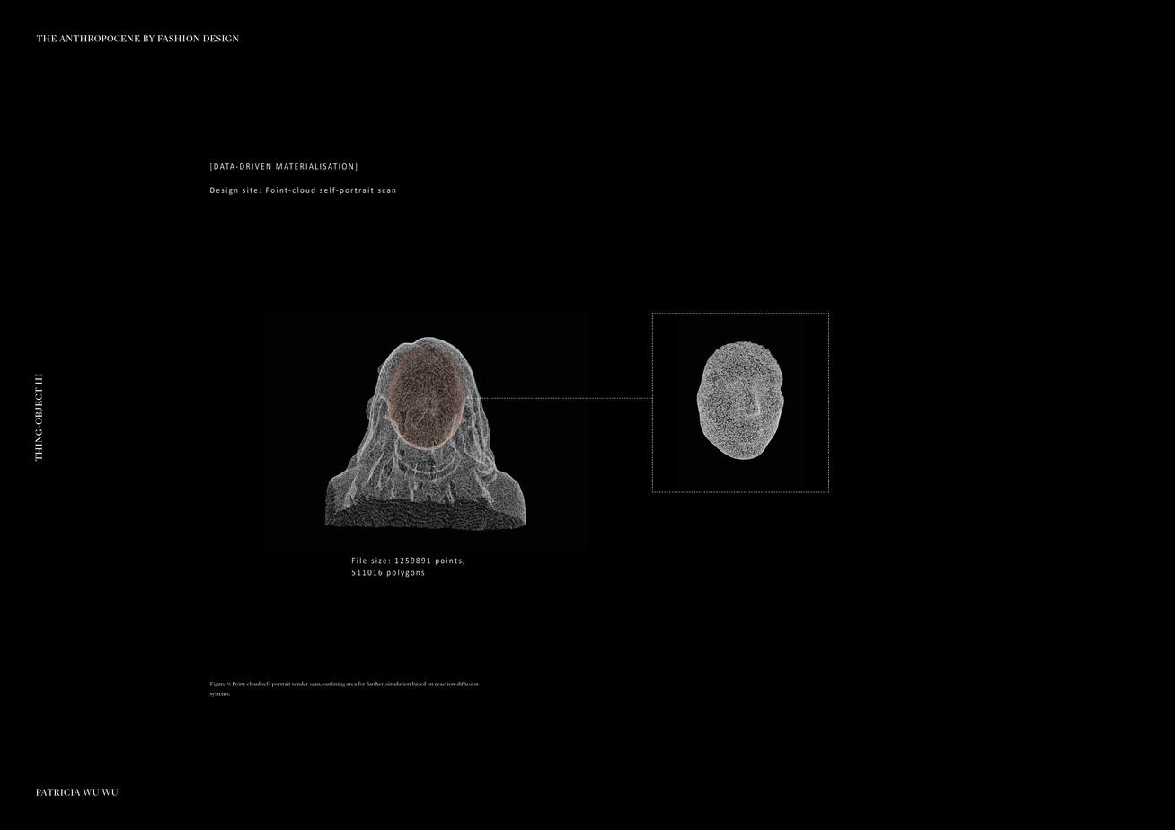 Thing-Object III _portfolio + text 354-363.jpg