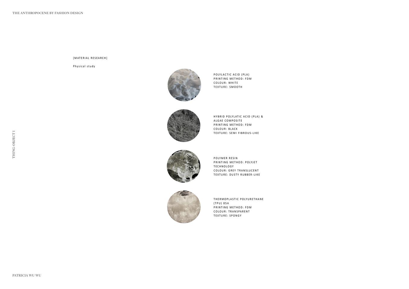 Thing-Object I _portfolio + text 189-2002.jpg