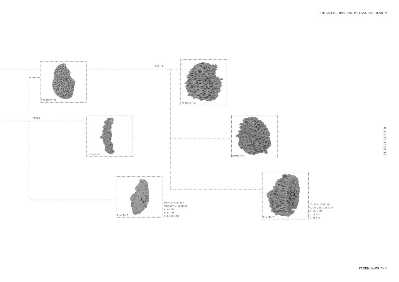 Thing-Object II _portfolio+text18.jpg