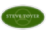 steve-toyer-logo.png