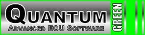 Quantum-Green-300x73.jpg