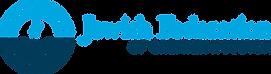 JFED logo_2c horizontal hi res.png