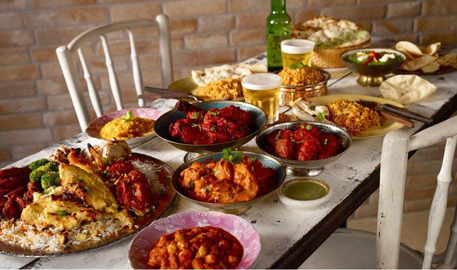 sher-indian-restaurant-