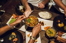 Chana-Masala-Indian-Restaurant-4