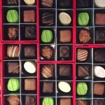 Chocolate of the Month Club, Seasonal Subscription