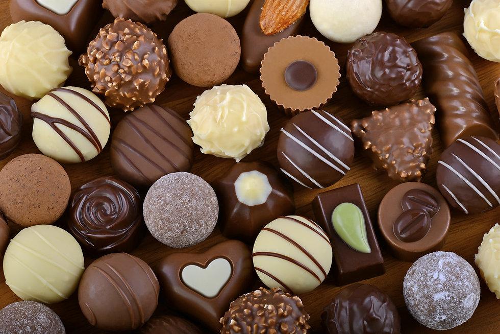 101942773-chocolates.jpg