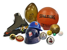 Charleston used sporting equipment, consignment sales