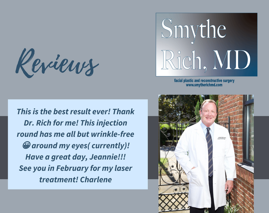 Reviews Dr. Rich.png