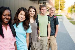 Teen Consignment, Charleston teen clothing, teen discounts