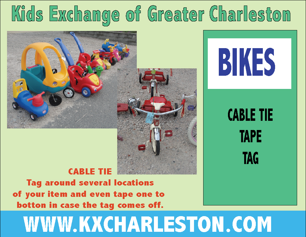 KXCHARLESTONToddler-Bike