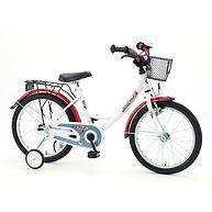 consignment sale, used bikes, charleston discounts