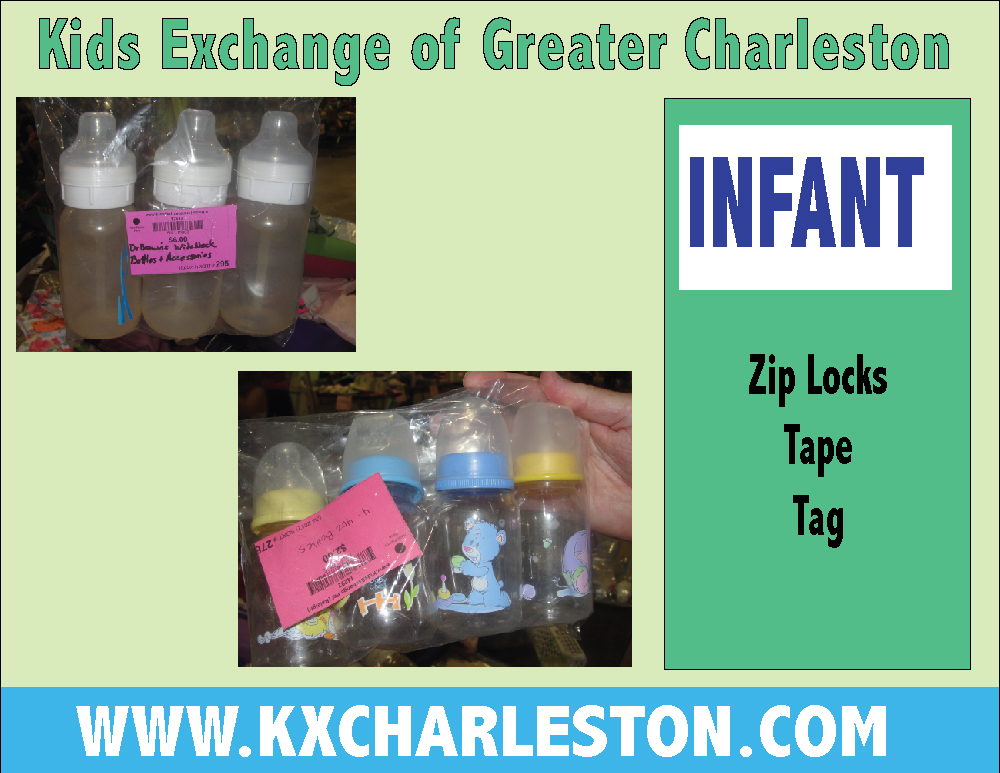 KXCHARLESTONBottle