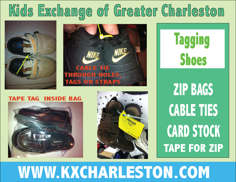 KX-CHARLESTON-SHOES