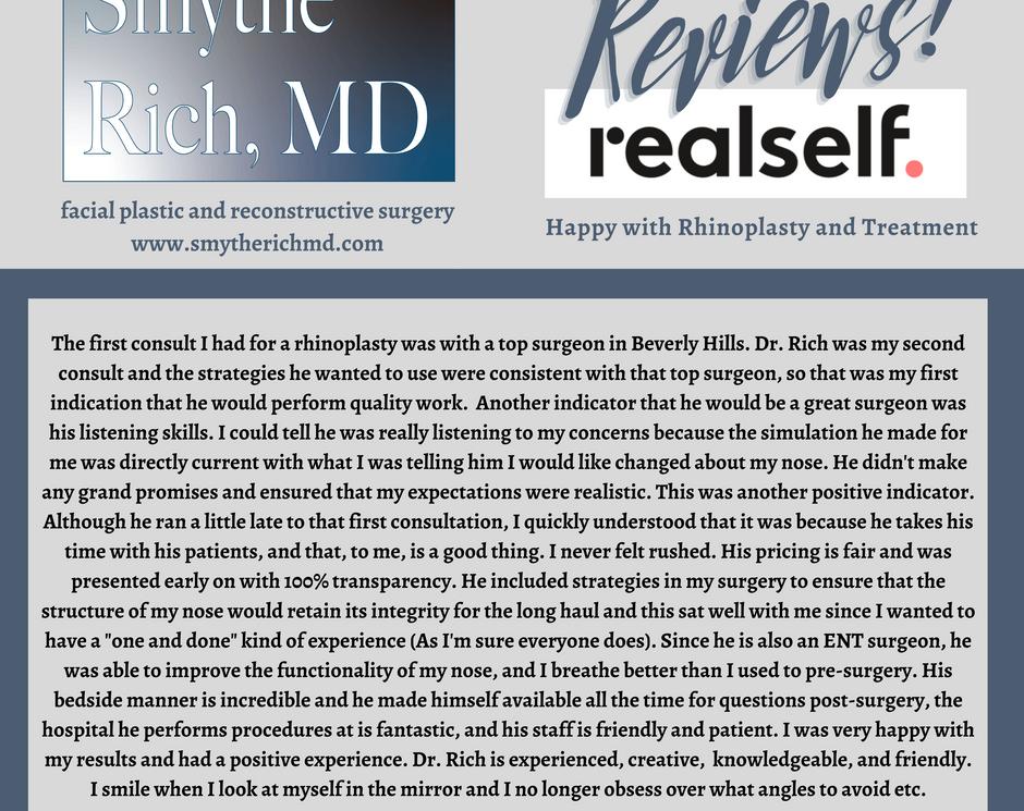 Realself Review 20.png