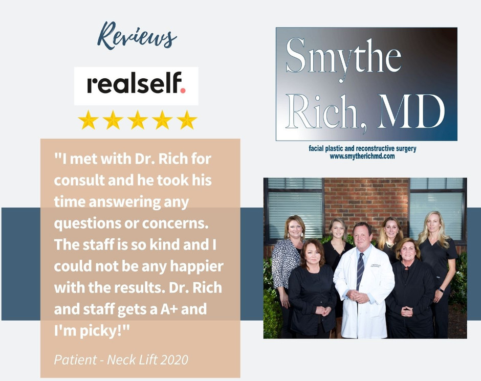 realself review 4.jpg