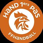 FFHB_LOGO_HAND_1ERS_PAS_Q.png