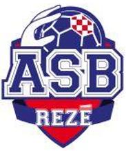 L'ASBR recherche un entraîneur pour son équipe réserve évoluant en Honneur Région