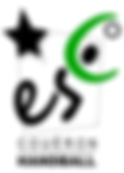 ESC_Couëron_Handball.png