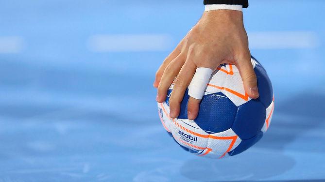 handball-symbolbild-100~_v-gseagaleriexl.jpg