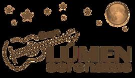 Grupo Lúmen Serenatas