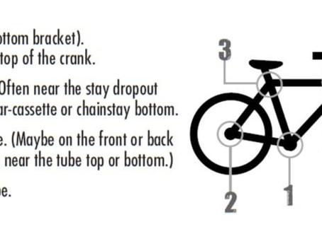 Bike Registrations Opening THIS WEEKEND!