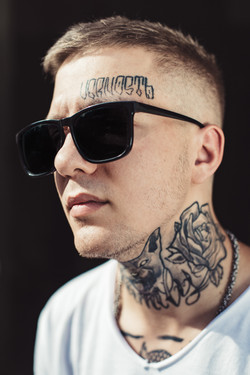 portrait-of-young-tattooed-man-PZL5Q65