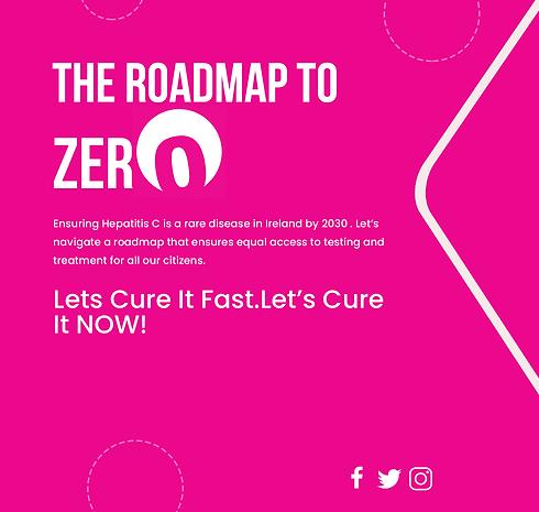 RoadMap-Website-Image.png