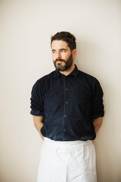 half-length-portrait-of-a-bearded-man-we