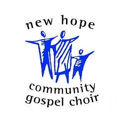 gospel choir logo 2.jpg