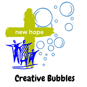 creative bubbles.png
