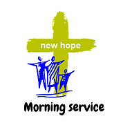 morning service.png