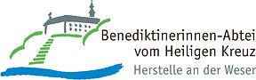 Logo_KlosterHerstelle_RGB.jpg