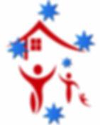 family day care, child care, Southern Cross, Bundaberg, Hervey Bay, Rockhampton, Maryborough, Fraser Coast, Gladstone