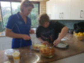 Disability Services, supported accomodation,  youth protection, Bundaberg, Hervey Bay, Rockhampton, Maryborough, Fraser Coast, Gladstone