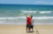 NDIS, National Disability Insurance Scheme, Disability Services, Bundaberg, Hervey Bay, Rockhampton, Maryborough, Fraser Coast, Gladstone