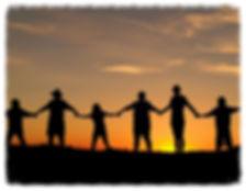 youth protection, safety, out-of-home placement, Bundaberg, Hervey Bay, Rockhampton, Maryborough, Fraser Coast, Gladstone