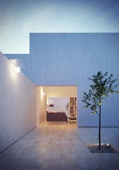 Casa_Gaspar_Courtyard_01.jpg