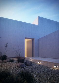 Casa_Gaspar_Courtyard_02.jpg