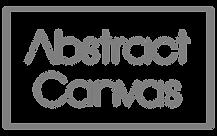 Abstract_Canvas_Logo_50GreySML.png