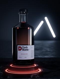 DarkMatter_Product01_v1.jpg