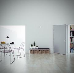 Casa_Gaspar_Interior_03.jpg