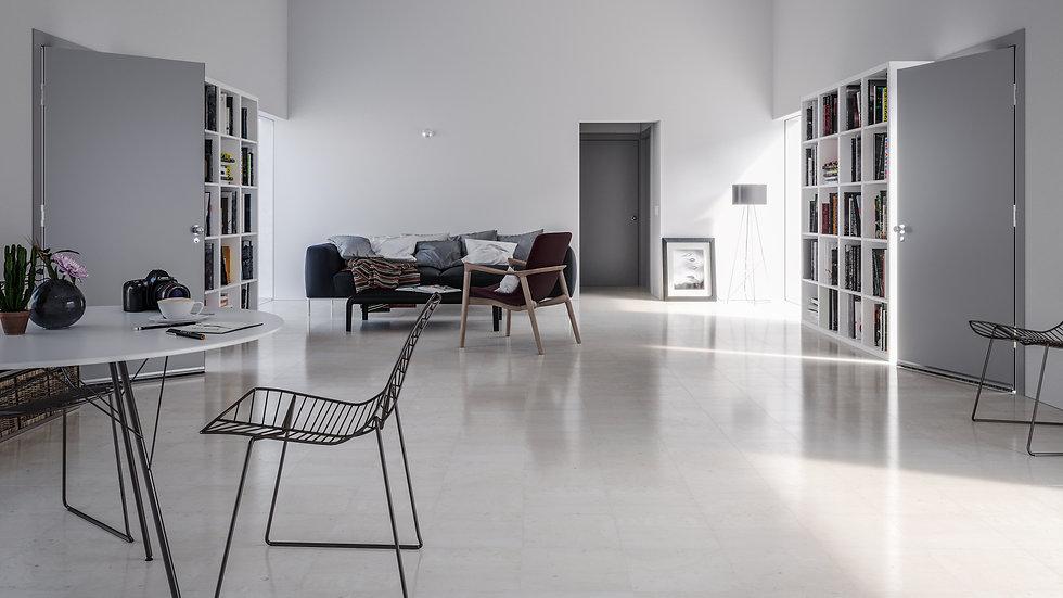 AbstractCanvas_CasaGaspar_Interior