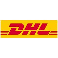 dhl_edited.png