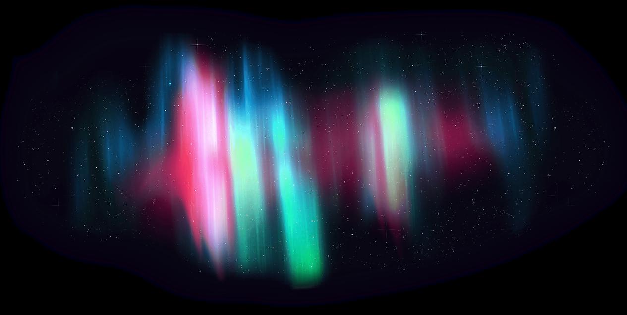 bg-auroras@2x.png