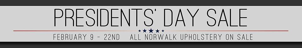 Presidents-Day---Web-Banner.jpg